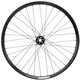 "DMR Zone Boost Vorderrad 27.5"" Disc black/black"